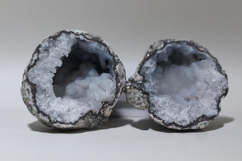 Trancas Geodes – What Are They and How to Find One