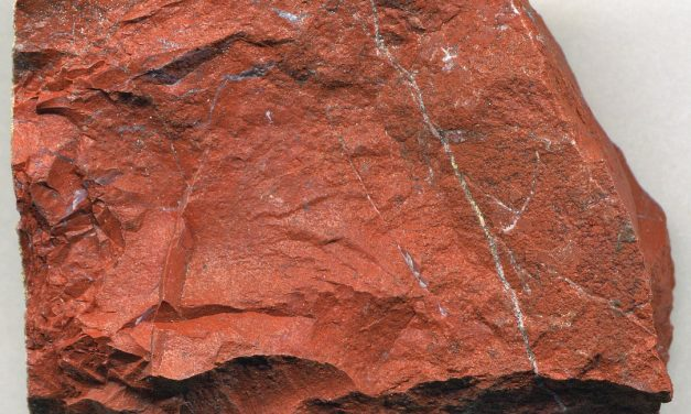 Rockhounding in Arizona – What Rocks You Can Find and Where